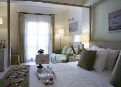 Hotelzimmer im Lindian Village günstig bei weg.de