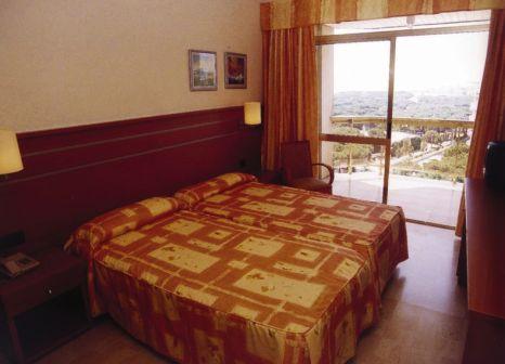 Beverly Park Hotel & Spa 16 Bewertungen - Bild von 5vorFlug