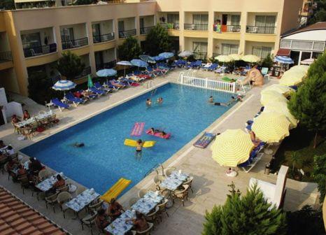 Sayanora Hotel günstig bei weg.de buchen - Bild von 5vorFlug