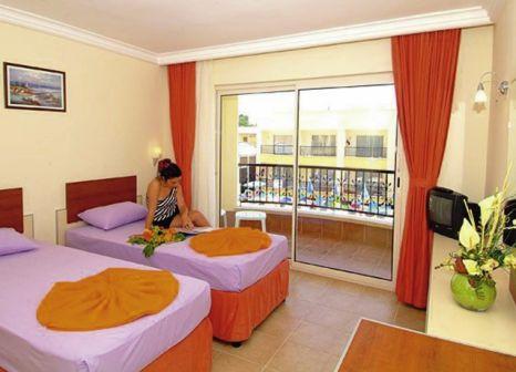 Sayanora Hotel in Türkische Riviera - Bild von 5vorFlug