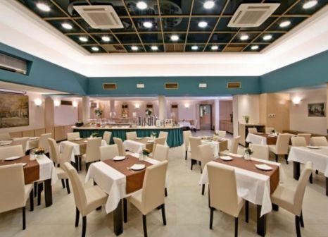 Hotel Central Zagreb 1 Bewertungen - Bild von 5vorFlug