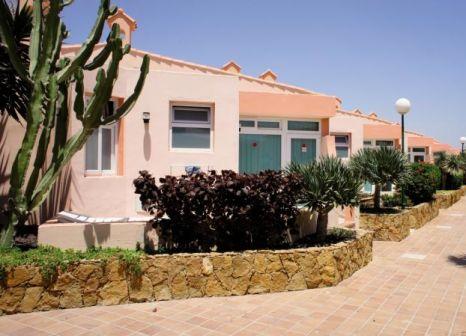 Hotel Castillo Playa günstig bei weg.de buchen - Bild von 5vorFlug