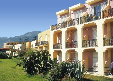 Hotel Vantaris Beach günstig bei weg.de buchen - Bild von 5vorFlug