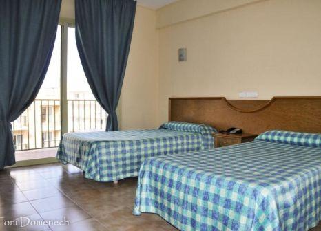 Hotel Iris in Mallorca - Bild von 5vorFlug