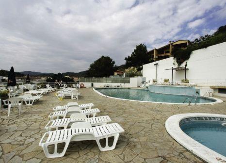 Hotel Don Juan Tossa in Costa Brava - Bild von 5vorFlug