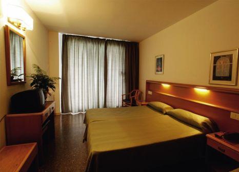 Hotel Don Juan Tossa 17 Bewertungen - Bild von 5vorFlug