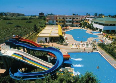 Hotel Club Mermaid Village 171 Bewertungen - Bild von 5vorFlug