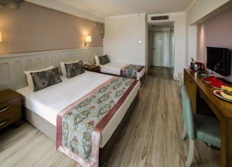 Hotelzimmer im Side Crown Serenity günstig bei weg.de