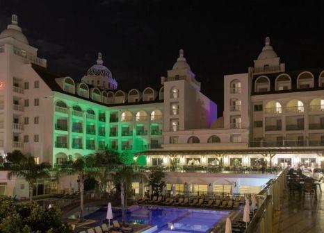 Hotel Side Crown Serenity günstig bei weg.de buchen - Bild von 5vorFlug