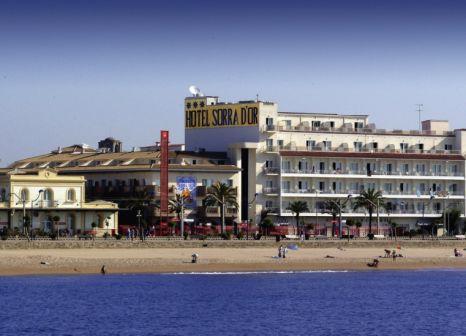 Hotel Ibersol Sorra d'Or günstig bei weg.de buchen - Bild von 5vorFlug