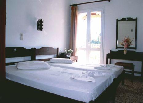 Hotelzimmer mit Spielplatz im Armonia Hotel