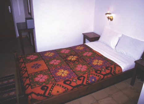 Armonia Hotel 2 Bewertungen - Bild von 5vorFlug