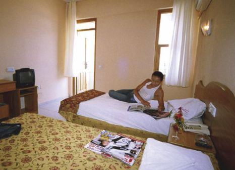 Kleopatra Melissa Hotel 14 Bewertungen - Bild von 5vorFlug