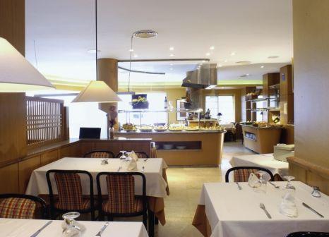 Hotel URH Novo Park 2 Bewertungen - Bild von 5vorFlug
