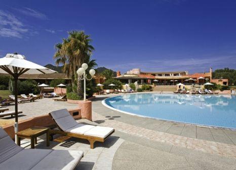 Sant'Elmo Beach Hotel in Sardinien - Bild von 5vorFlug