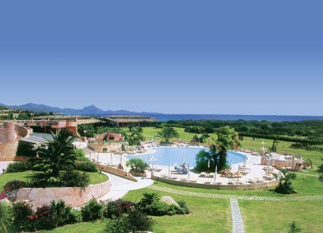 Sant'Elmo Beach Hotel 66 Bewertungen - Bild von 5vorFlug
