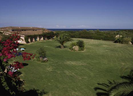 Sant'Elmo Beach Hotel günstig bei weg.de buchen - Bild von 5vorFlug