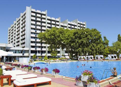 Grand Hotel Varna 76 Bewertungen - Bild von 5vorFlug