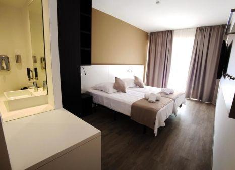 Planet One Hotel in Mallorca - Bild von 5vorFlug