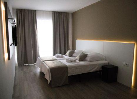 Planet One Hotel 213 Bewertungen - Bild von 5vorFlug
