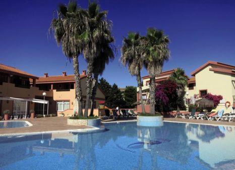 Aparthotel Nuramar in Menorca - Bild von 5vorFlug