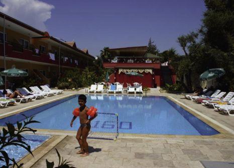 Hotel Sunberk 291 Bewertungen - Bild von 5vorFlug