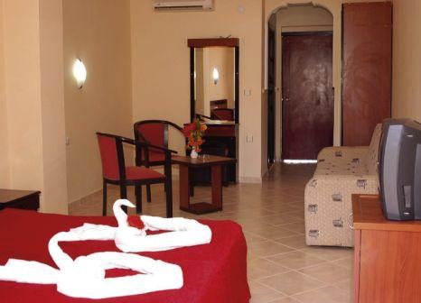 Hotelzimmer im Sunberk günstig bei weg.de