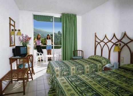 Hotel GHT Oasis Tossa & SPA in Costa Brava - Bild von 5vorFlug