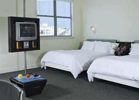 Clinton Hotel South Beach in Florida - Bild von 5vorFlug