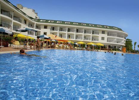 Zena Resort Hotel 9 Bewertungen - Bild von 5vorFlug