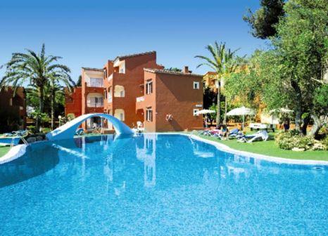 Hotel HSM Club Torre Blanca 757 Bewertungen - Bild von 5vorFlug