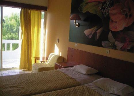 Hotel Sabina günstig bei weg.de buchen - Bild von 5vorFlug
