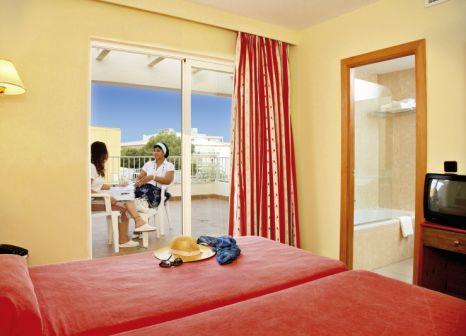 Hotelzimmer im BQ Carmen Playa Hotel günstig bei weg.de