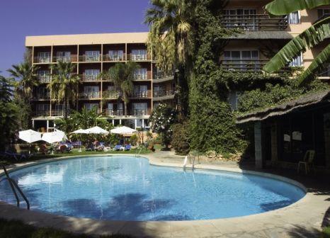 Hotel MS Tropicana 36 Bewertungen - Bild von 5vorFlug