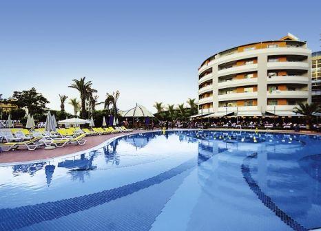 Hotel My Home Resort 910 Bewertungen - Bild von 5vorFlug