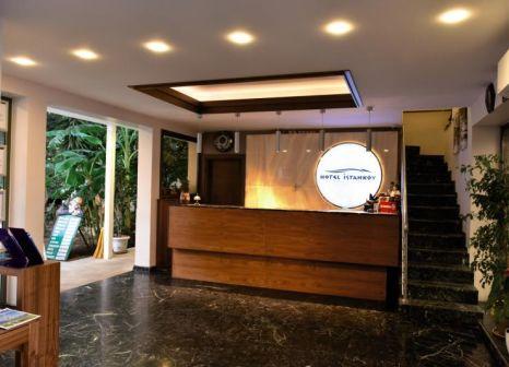 Hotel Istanköy Bodrum 8 Bewertungen - Bild von 5vorFlug