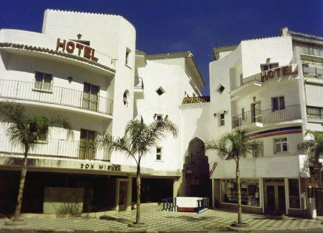 Hotel Kristal günstig bei weg.de buchen - Bild von 5vorFlug