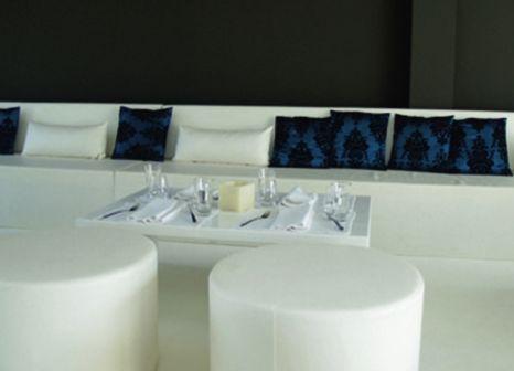 Hotel Zhero - Palma 5 Bewertungen - Bild von 5vorFlug
