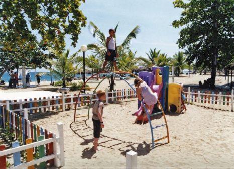 Hotel Puerto Plata Village 160 Bewertungen - Bild von 5vorFlug