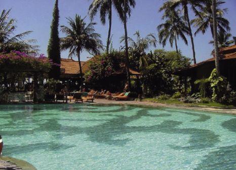 Inna Grand Bali Beach Hotel Resort & Spa 2 Bewertungen - Bild von 5vorFlug