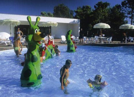 Hotel Spiaggia Lunga Villaggio 5 Bewertungen - Bild von 5vorFlug