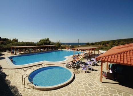 Village Mare Hotel günstig bei weg.de buchen - Bild von 5vorFlug