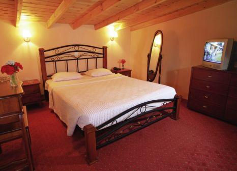 Village Mare Hotel 61 Bewertungen - Bild von 5vorFlug