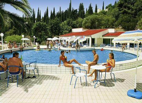 Hotel Osmine 146 Bewertungen - Bild von 5vorFlug