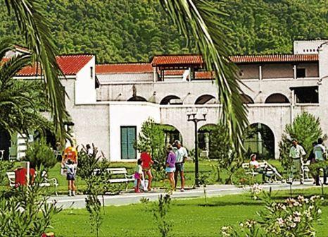 Hotel Resort Slovenska Plaža günstig bei weg.de buchen - Bild von 5vorFlug