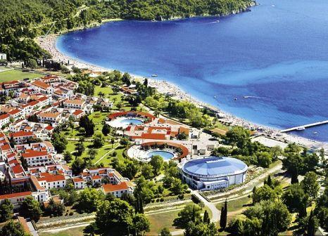 Hotel Resort Slovenska Plaža 27 Bewertungen - Bild von 5vorFlug