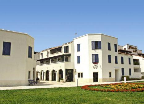 Hotel Aleksandar günstig bei weg.de buchen - Bild von 5vorFlug