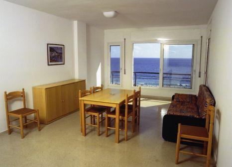 Hotel Tahiti Playa Suites in Costa Barcelona - Bild von 5vorFlug
