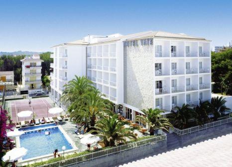 Hotel JS Yate günstig bei weg.de buchen - Bild von 5vorFlug