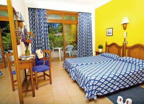 Hotel JS Yate 105 Bewertungen - Bild von 5vorFlug